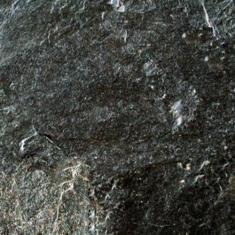 """Гнейс болгарский зеленый соломка """"10""""90. Высота 10 см. Используется на облицовку."""