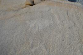 Песчаник дикий (природный) 3см