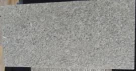 Гранит Танский полированый термо обработанный