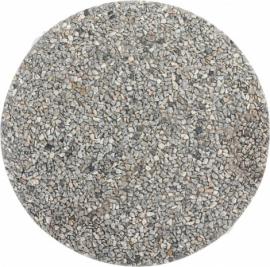 """Тротуарная плитка """"Круг"""", гранитная крошка. 500*500, толщина 5 см. Бетонный круг декорированный гранитной крошкой."""